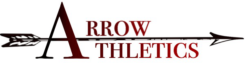 Arrow Athletics Gymnastics Martial Arts