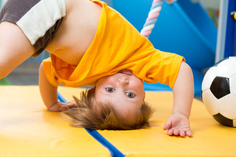 preschool tumbling gymnastics classes jackson tn