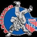 AAU Judo