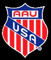 AAU-USA