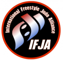 International Freestyle Judo Alliance | IFJA