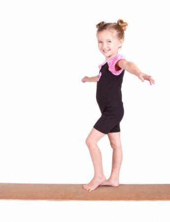 preschool_gymnastics